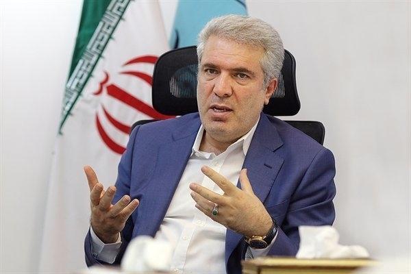 درخواست بازگشت مصوبه اصلاح اساسنامه سازمان میراث فرهنگی از مجلس