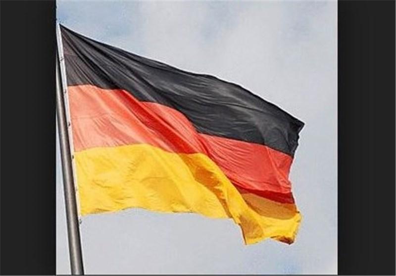 اسپوتنیک: آلمان درخواست آمریکا برای پیوستن به ائتلاف دریایی را رد کرد