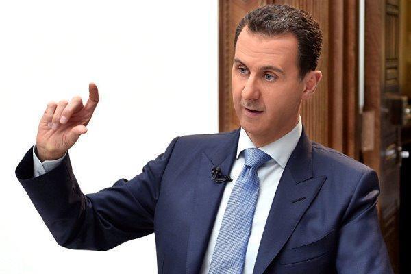 اسد: قدرتهای اقتصادی جهان خواستار حکمرانی جهانی به زیان کارگران هستند