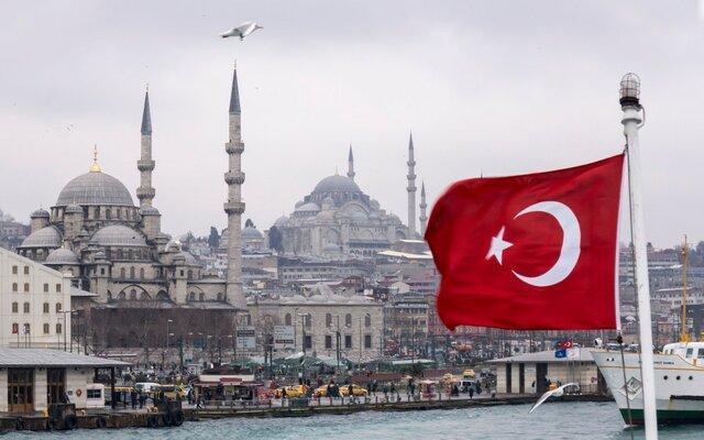 رشد مالی ترکیه در 20 سال اخیر چگونه بوده است؟