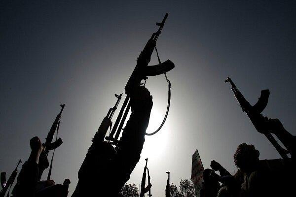 30 کشته و زخمی در عملیات مشترک یمنی ها علیه مواضع متجاوزان