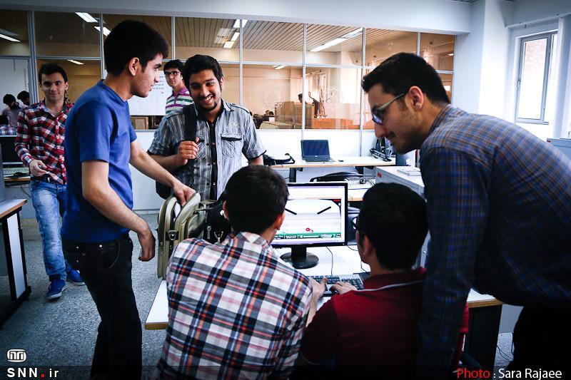 آخرین فرصت ثبت نام وام تحصیلی دانشگاه آزاد شیراز اعلام شد