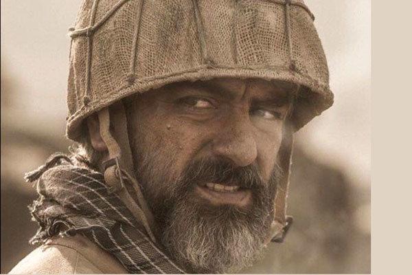 اعلام نام 6 فیلم ایرانی حاضر در بخش مسابقه جشنواره جهانی فجر