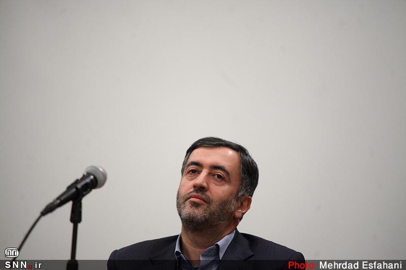 آقای روحانی! شما را بخدا یک چیزی برای این نظام باقی بگذارید