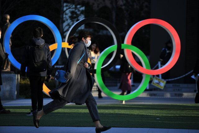 تعویق المپیک توکیو برای کمیته ملی المپیک ضرر اقتصادی نداشت