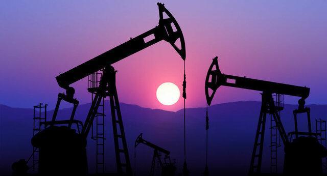 جهش در تولید نفت با یک راه چاره