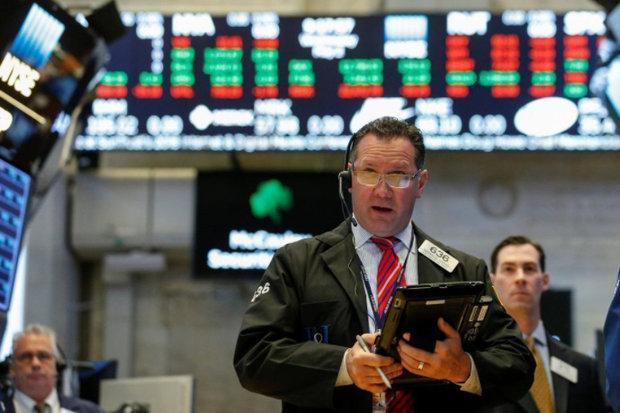 رشد 17 تریلیون دلاری بازار سهام دنیا در سال 2019