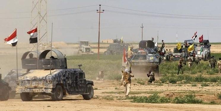 هشدارها درباره کوشش ها برای بی ثباتی بغداد با ناامنی در دیالی