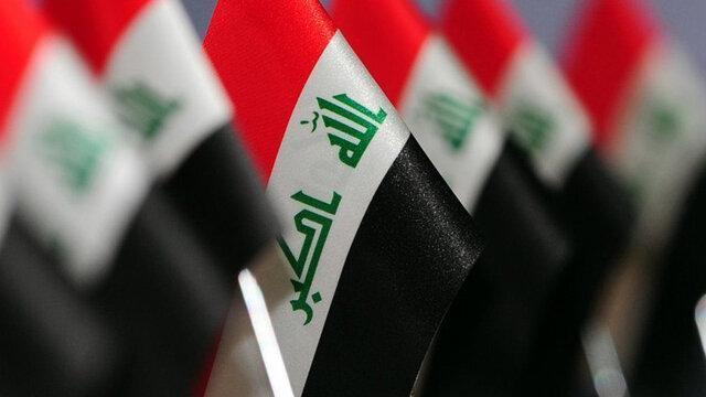 افشای نشست های سری برای اعلام اقلیم سنی در عراق
