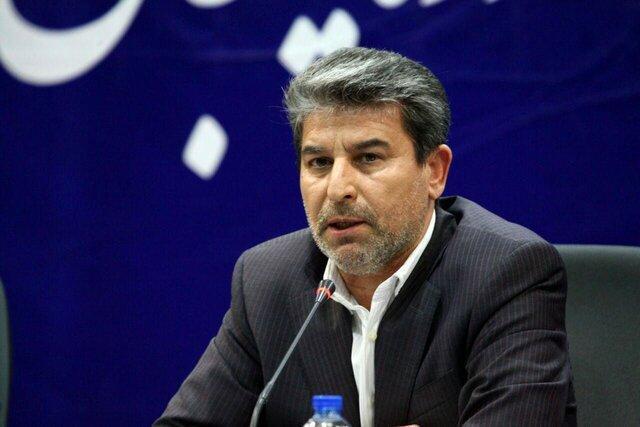 برطرف موانع فراوری آذربایجان غربی در دستور کار قرار گرفته است