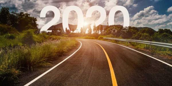 آشنایی با چند کتاب تکنولوژی محبوب سال 2020