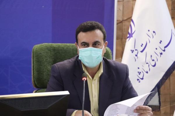 خبرنگاران سال جاری آمار طلاق در کرمانشاه کاهش یافت