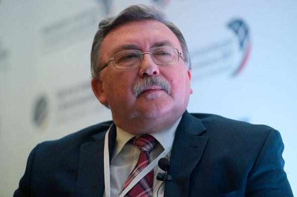 خبرنگاران دیپلمات روس: سطح دسترسی آژانس در چارچوب تفاهم باایران کافی است