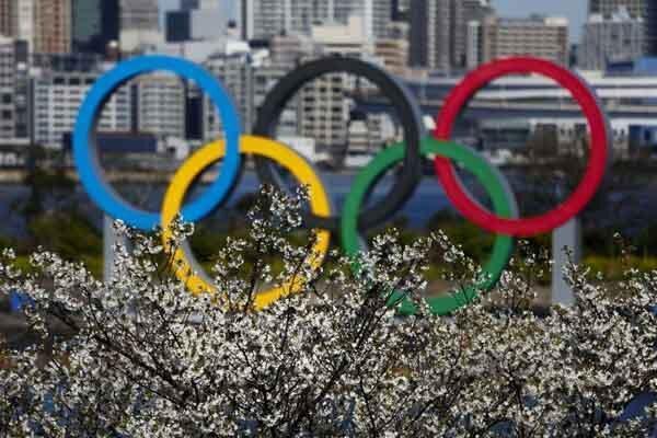 شرایط کاروان ایران در شروع سال المپیک، تغییر بعد از یک سال رکود