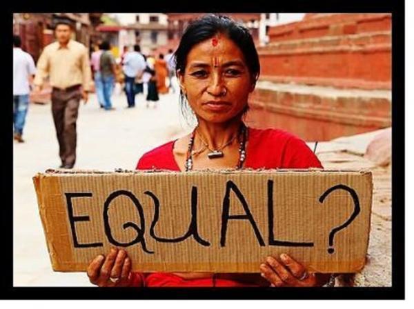 خبرنگاران همه گیری کرونا و تعمیق شکاف جنسیتی در آسیا