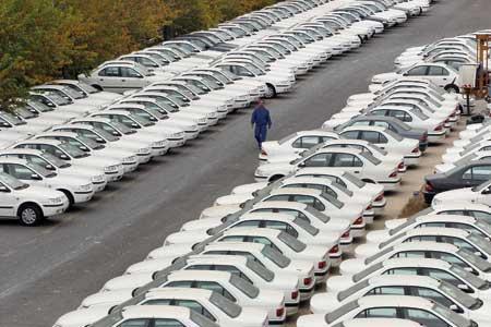 جزئیات طرح جدید مجلس درباره عرضه خودرو در بورس