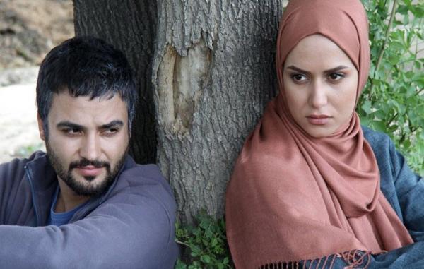 سریال های ماورایی ایرانی؛ تجسم شیطان و احضار روح به دم دستی ترین شکل