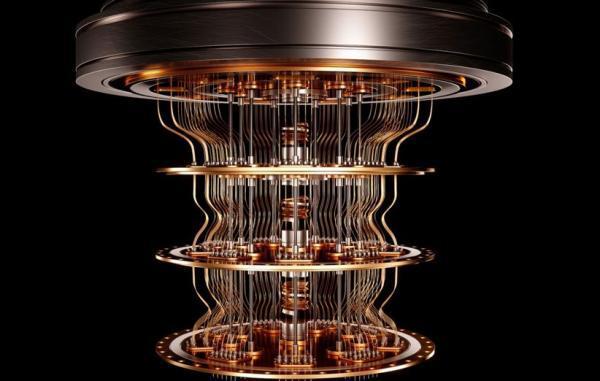 گوگل می خواهد تا 2029 یک کامپیوتر کوانتومی مفید بسازد