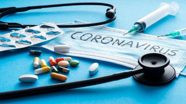 شناسایی 160 داروی تازه علیه ویروس کرونا