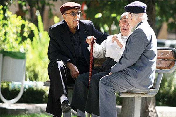 مطالبات 12 گانه بازنشستگان از دولت
